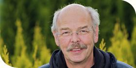 Karl Dürselen